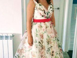 La Couture 1