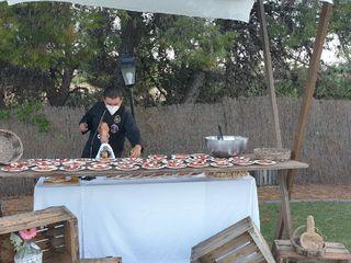 Catering Antonio Ramos 4