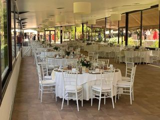 Catering Aniceto 2