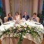 La boda de Ivana Fernandez y Abba Playa Gijón Hotel 16