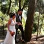 La boda de Noelia Diaz Jimenez y La Nuvia Pim Pam 12