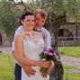 La boda de Izarbe Galindo y Hotel Barcelo Monasterio de Boltaña & Spa 16