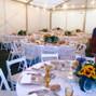 La boda de Mireia Izquierdo y Gascón Catering 15