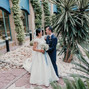 La boda de Liliana y Víctor Galán Photography 19