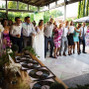 La boda de Maria y La Quinta de Jarama 10