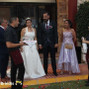 La boda de Soraya y Salones Brindis 23