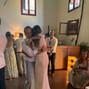 La boda de Cynthia y Alkilaudio 10