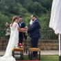 La boda de Sara Fernandez Arrojo y Parador de Cangas de Onís 8
