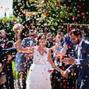 La boda de Maria y La Quinta de Jarama 11
