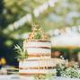 La boda de Tatiana Ribe y Ke Magdalenas 13
