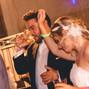 La boda de Andres Franco y Alberto Franco 8