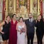 La boda de Patricia y MusicALmería 8