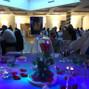 La boda de Sara Fernandez Arrojo y Parador de Cangas de Onís 10