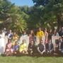 La boda de Maria y La Quinta de Jarama 13