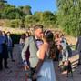 La boda de Noelia Diaz Jimenez y La Nuvia Pim Pam 16