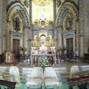 La boda de María De Las Mercedes Valenzuela Plaza y Tu y yo ceremonias 17
