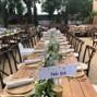 La boda de Marina Romeu Serra y For Events 24