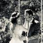 La boda de Maria y La Quinta de Jarama 14