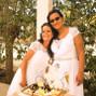 La boda de Samantha Costa y Les Veles 10