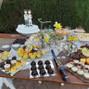 La boda de Jose Manuel y Kildare Catering 6