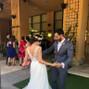 La boda de Maria y La Quinta de Jarama 15