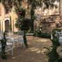 La boda de Marina Romeu Serra y For Events 26