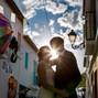 La boda de Roberto y Claudia Gonzalez 2