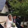 La boda de Alma María Ramírez Márquez y Finca El Rocio 19