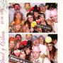 La boda de Cristina Moreno Calles  y Selfriends - Fotomatón 13