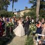 La boda de Cayetana Carballo Álvarez y Terrae Floristas 9