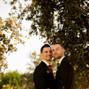 La boda de Samuel y Foto 7 26