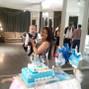 La boda de Dinica y Record Amb Imatges 7