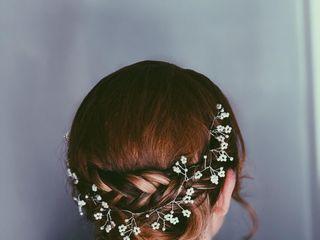 Makeuponwheels 2