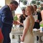 La boda de Sergio Carmona Miñarro y Jardines El Zahor 1