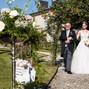La boda de Cayetana Carballo Álvarez y Terrae Floristas 11