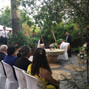 La boda de Seila y Instante Sonoro 14