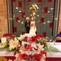 La boda de Raquel Mateo y Pugscakes 7