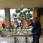 La boda de Sergio Carmona Miñarro y Jardines El Zahor 10