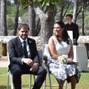 La boda de Laura Del Pozo y Torreón de Don Jacinto 8