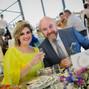 La boda de Sonia Cecilia y Estudio Jiménez 21