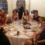 La boda de Mónica Entrenas Monterrubio y Catering La Trébede 9