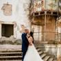 La boda de Cristina Molinares Romero y Javier Romero 27