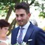 La boda de Maria C. y Elegancia Eventos 9