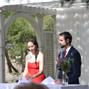La boda de Laura Del Pozo y Torreón de Don Jacinto 9