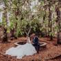 La boda de Cristina Molinares Romero y Javier Romero 28
