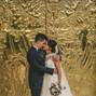 La boda de Claudia Coccia Agost y Ernest Weber 12