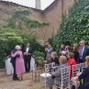 La boda de Marta F. y Fernando Cebrián-Martín 3