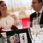 La boda de Patricia Ruano y Entre Azúcar y Papel 3