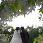 La boda de Vanesa Vallejo y Trasteamos Design 12