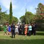 La boda de Laura Del Pozo y Torreón de Don Jacinto 10